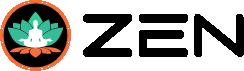 Zen Agência Web Blog