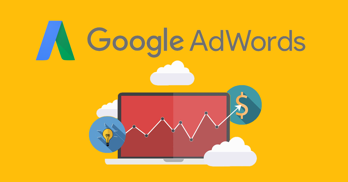 Guia básico do AdWords