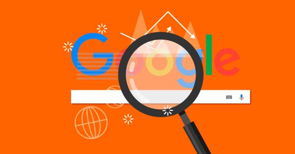 5 Formas de tornar suas pesquisas no Google mais eficientes