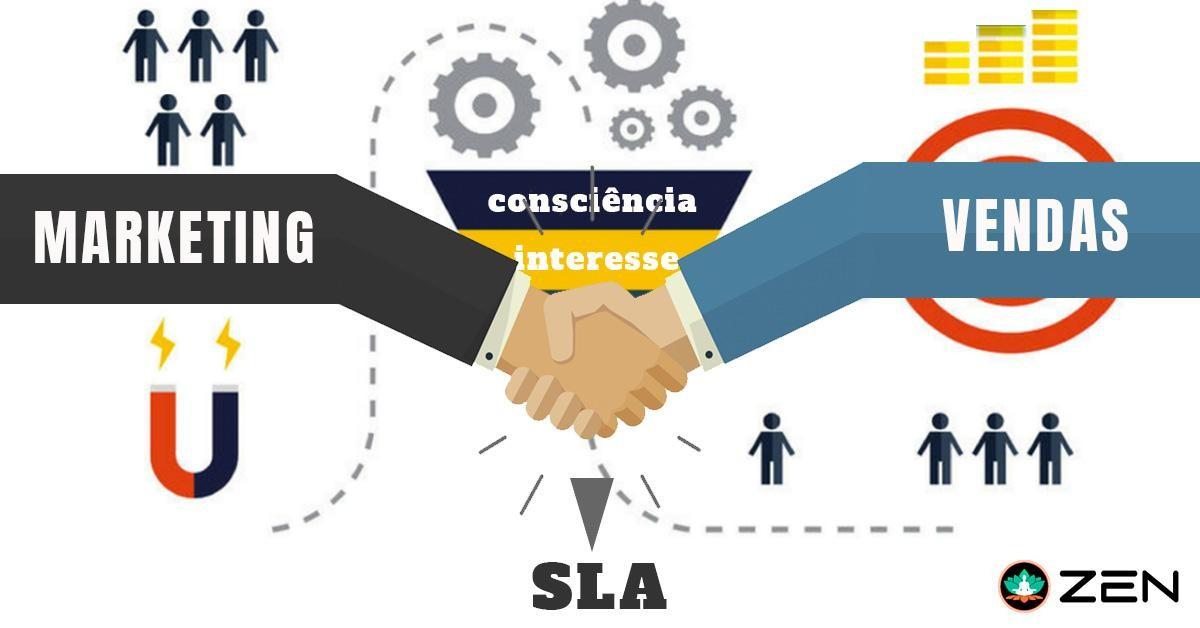 SLA: Entenda o que é e qual a sua importância