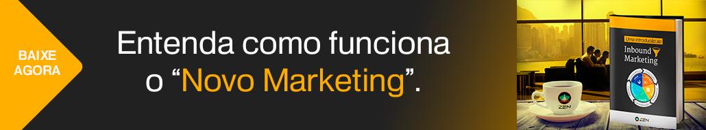 O Mundo do Marketing Mudou, Você Mudou Com Ele?