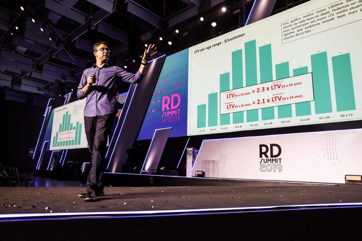 RD SUMMIT 2019: 3 pilares essenciais para 2020
