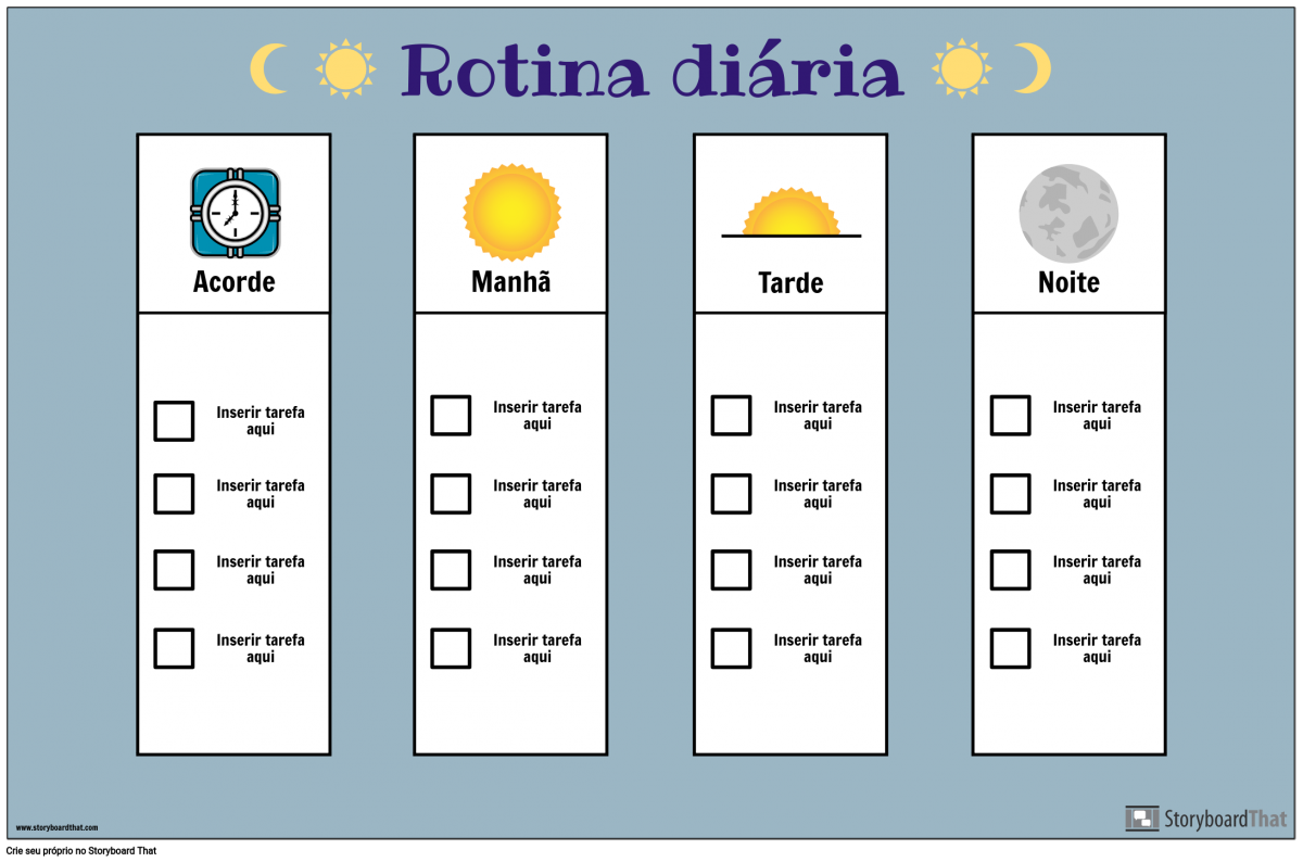 8 FORMAS DE CONTROLAR A ANSIEDADE NO ISOLAMENTO DA COVID -19
